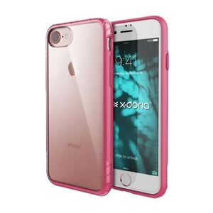 http://www.ebay.com/i/X-Doria-Scene-Case-Apple-iPhone-7-Pink-/192264146752