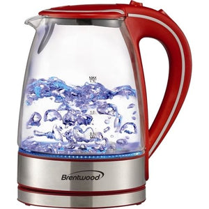 http://www.ebay.com/i/Brentwood-1-7L-Electric-Kettle-Red-/192283275179