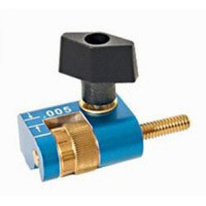 http://www.ebay.com/i/ROUTER-TABLE-MICRO-ADJUSTER-/292224223159