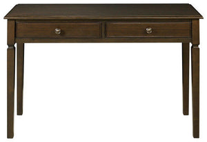 http://www.ebay.com/i/Simpli-Home-Connaught-Console-Sofa-Table-Dark-Chestnut-Brown-/201914320179