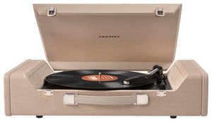 http://www.ebay.com/i/Crosley-Nomad-Portable-USB-Turntable-Wood-Grained-/322947475880
