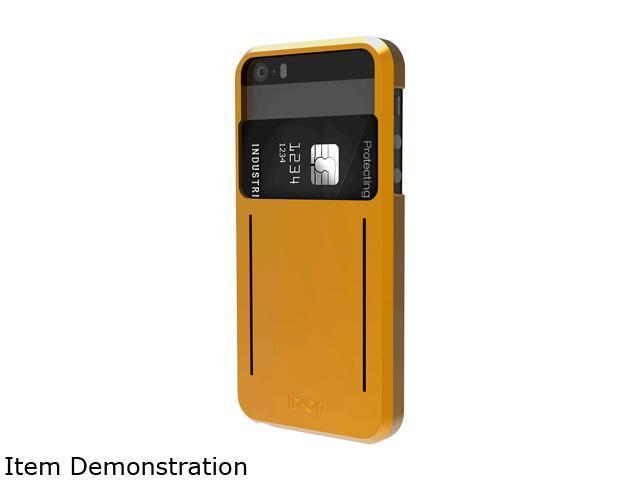 http://www.ebay.com/itm/ID-ON-STOR-Gold-Credit-Card-Storage-iPhone-5-5s-Case-STR-PC0114-GLD-/381673719743