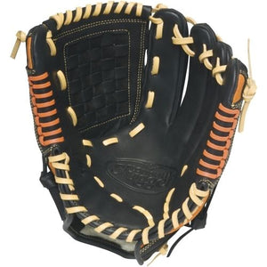 http://www.ebay.com/i/Wilson-Gaming-Gloves-/291712225679