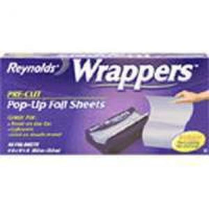 http://www.ebay.com/i/WRAPPERS-FOIL-SHEETS-50CT-/292224284498