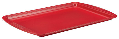 http://www.ebay.com/i/SilverStone-10-x-15-Cookie-Pan-Chili-Red-/192086467379