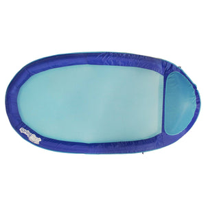 http://www.ebay.com/i/SwimWays-Spring-Float-/272242403125