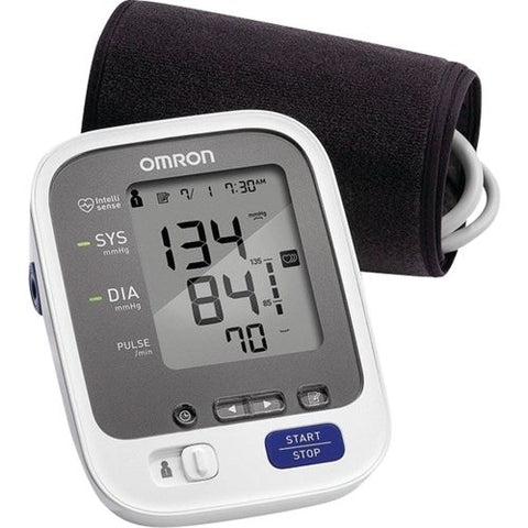 http://www.ebay.com/i/Omron-7-Series-Wireless-Upper-Arm-Blood-Pressure-Monitor-White-/322659175592
