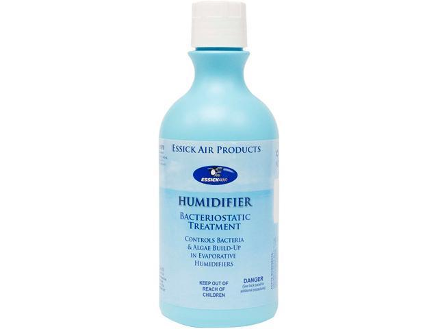 http://www.ebay.com/i/32-oz-Humidifier-Bacteriostatic-Treatment-/302461496298