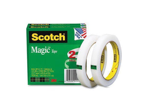 http://www.ebay.com/i/3M-Scotch-Invisible-Magic-Tape-Boxed-Refill-Roll-/302283157947