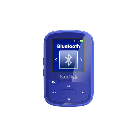 http://www.ebay.com/i/SanDisk-Clip-Sport-Plus-MP3-Player-Blue-16GB-/282648686188