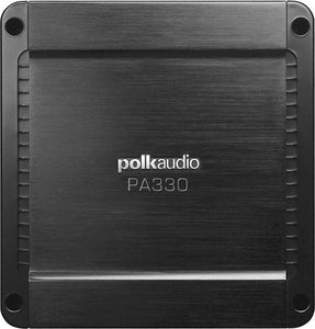 http://www.ebay.com/i/Polk-Audio-300W-Class-AB-Bridgeable-2-Channel-MOSFET-Amplifier-Switcha-/192303940678