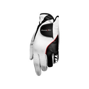 http://www.ebay.com/i/Powerbilt-TPS-Cabretta-Tour-Golf-Glove-Mens-Right-Hand-Medium-/302446841130