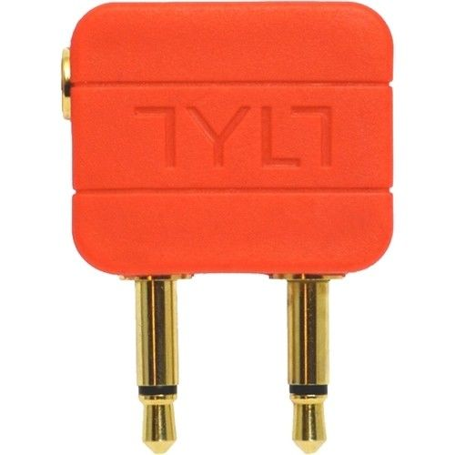 http://www.ebay.com/i/TYLT-Airplane-Headphone-adapter-Orange-/202022376398