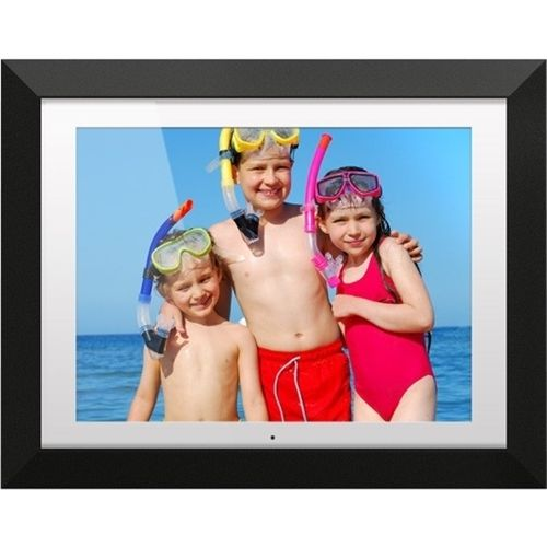http://www.ebay.com/i/Aluratek-15-inch-Digital-Photo-Frame-/202010569437