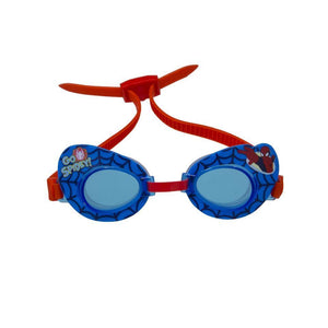 http://www.ebay.com/i/SwimWays-Marvel-Ultimate-Spider-Man-Swim-Goggles-/172971503006