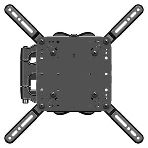 http://www.ebay.com/i/Sanus-Medium-Full-Motion-TV-Mount-26-47-Black-AMF215-B1-/272843189015