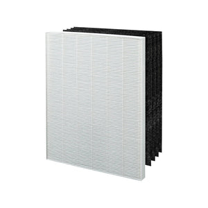 http://www.ebay.com/i/Winix-Size-25-Replacement-HEPA-Filter-Set-P450-Air-Cleaner-/272244505580