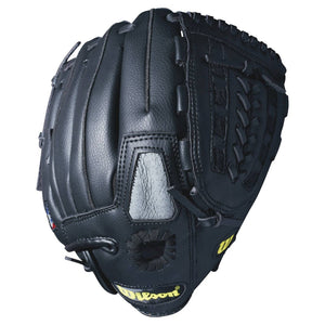 http://www.ebay.com/i/Wilson-Quick-Fit-11-Baseball-Glove-Black-/301970457003