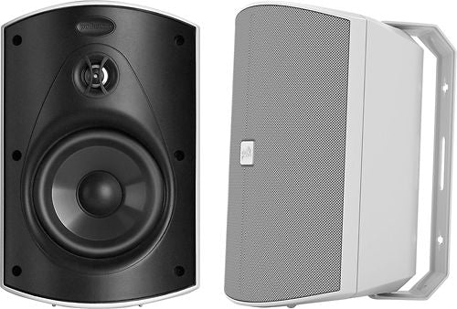 http://www.ebay.com/i/Polk-Audio-Patio-200-5-2-Way-Indoor-Outdoor-Loudspeakers-Pair-White-/201793063441