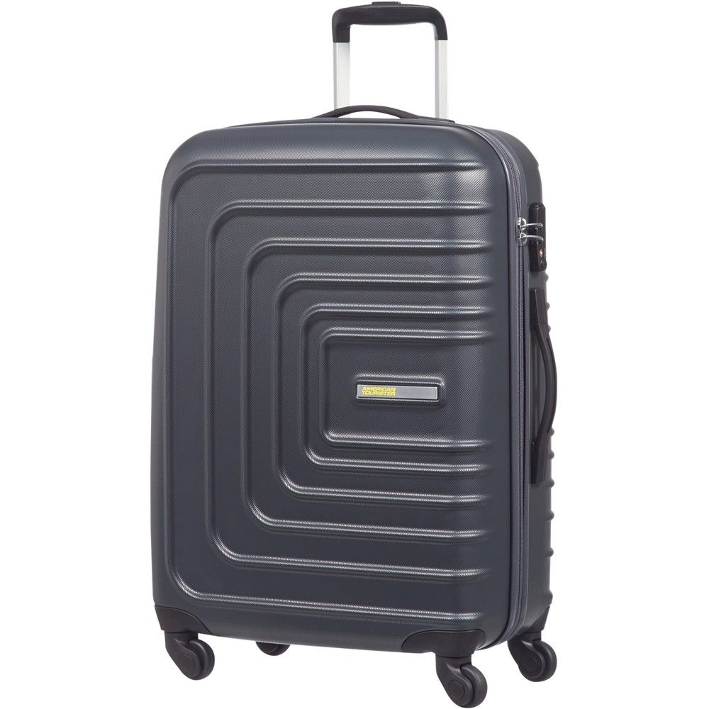http://www.ebay.com/i/American-Tourister-28-Spinner-Nightshade-/322924501844