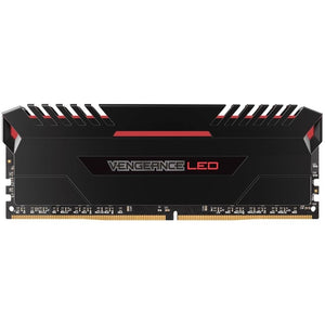 http://www.ebay.com/i/CORSAIR-Vengeance-LED-2-Pack-8GB-PC4-24000-DDR4-DIMM-Desktop-Memory-Kit-B-/192397028961