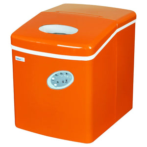 http://www.ebay.com/i/NewAir-28-lbs-Ice-Maker-Orange-/272933728418
