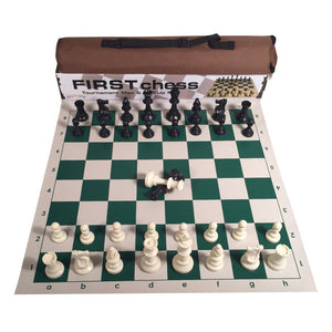 http://www.ebay.com/i/WorldWise-Imports-First-Chess-Game-/302446980854