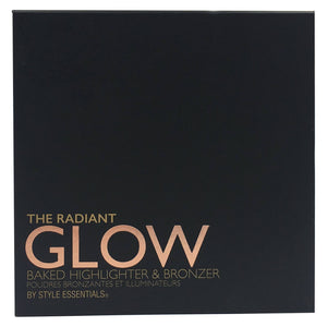 http://www.ebay.com/itm/Style-Essentials-Radiant-Glow-Baked-Highlighter-and-Bronzer-/282762221992