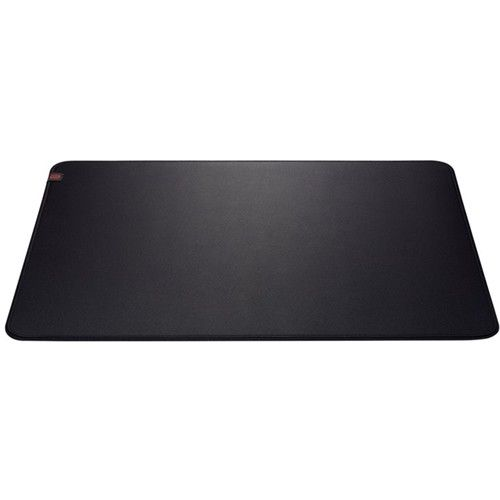 http://www.ebay.com/i/ZOWIE-SR-Series-Mouse-Pad-Black-/322809299912