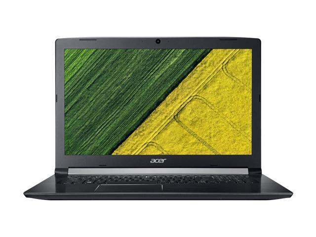http://www.ebay.com/i/Acer-A517-51G-54GK-17-3-Laptop-Intel-Core-i5-7th-Gen-7200U-2-50-GHz-8-GB-Memo-/302503102447