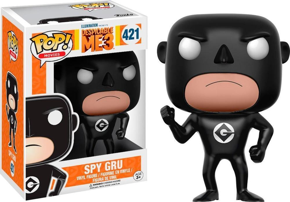 http://www.ebay.com/i/Funko-POP-Movies-Despicable-Me-3-Spy-Gru-Chase-/322570179584