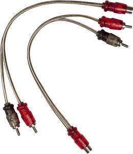 http://www.ebay.com/i/Open-Box-Excellent-Metra-Male-RCA-Y-Adapters-Pair-Multi-/202049569457