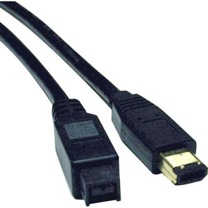 http://www.ebay.com/i/Tripp-Lite-6ft-Hi-Speed-FireWire-IEEE-Cable-800Mbps-Gold-Plated-Connectors-/291616180334