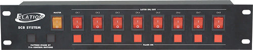 http://www.ebay.com/i/American-DJ-8-Channel-Switch-Center-/201650687224