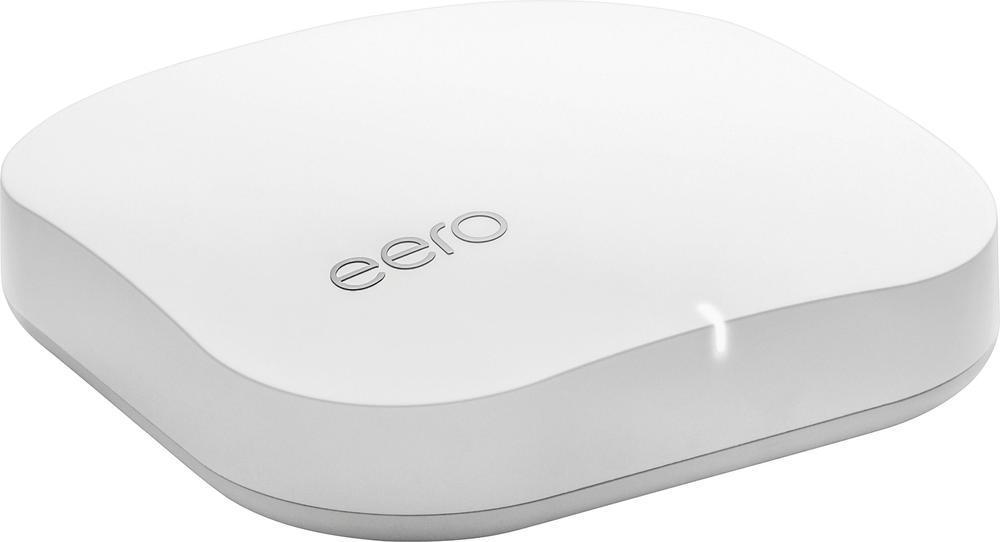 http://www.ebay.com/i/eero-Wireless-AC-Tri-band-Wi-Fi-Router-White-/322857439978