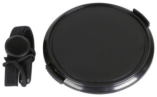 http://www.ebay.com/itm/Sunpak-Platinum-Plus-67mm-Camera-Lens-Cap-Black-/322894568979
