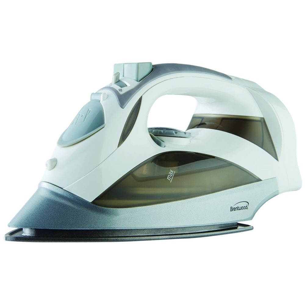 http://www.ebay.com/i/Brentwood-Steam-Iron-White-/192390699422