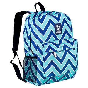 http://www.ebay.com/i/Wildkin-Zigzag-Lucite-Crackerjack-Kids-Backpack-Blue-/301956575015