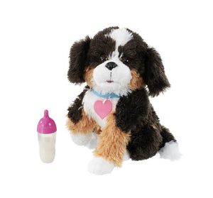 http://www.ebay.com/i/Scruffies-My-Lost-and-Loving-Puppy-Doll-Sophie-/362157300548