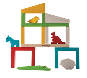 http://www.ebay.com/i/PlanToys-Build-Zoo-/362153750040