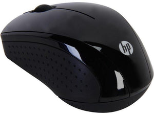 http://www.ebay.com/i/HP-X3000-H2C22AA-ABL-Black-3-Buttons-1-x-Wheel-USB-RF-Wireless-Optical-Mouse-/302570469568