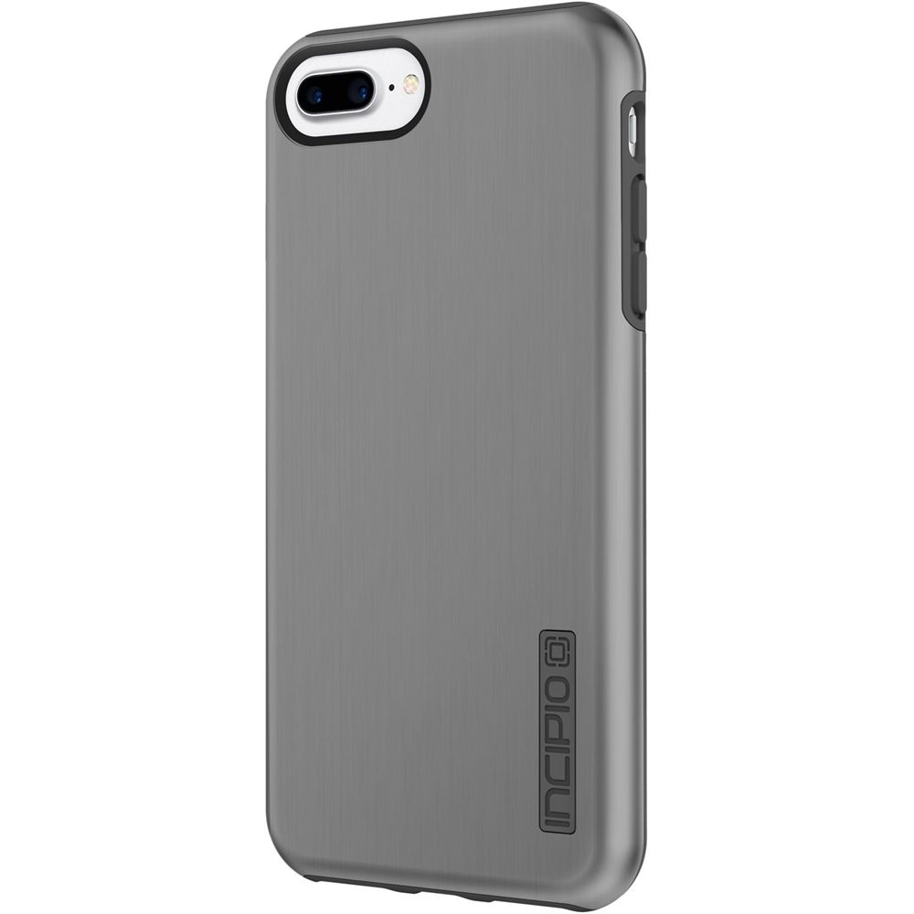 http://www.ebay.com/i/Incipio-DualPro-SHINE-Case-Apple-iPhone-7-Plus-Charcoal-Space-gray-/322690631357