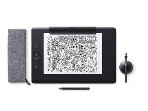 http://www.ebay.com/i/Wacom-Intuos-Pro-Paper-Edition-digital-graphic-drawing-tablet-Mac-PC-Lar-/381961166032