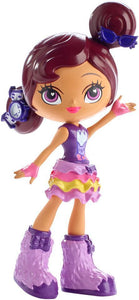 http://www.ebay.com/i/Kuukuu-Harajuku-Fashion-Swap-Fun-Pack-Music-/172972515189