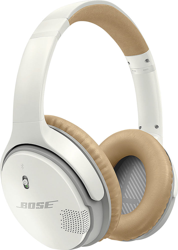 http://www.ebay.com/i/Bose-SoundLink-Wireless-Around-Ear-Headphones-II-White-/322200931192