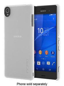 http://www.ebay.com/i/Incipio-Feather-Snap-On-Case-Sony-Xperia-Z3-Cell-Phones-Frost-/202132521522