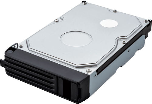 http://www.ebay.com/i/Buffalo-Technology-3TB-Internal-Serial-ATA-Hard-Drive-Select-Buffalo-Te-/322863883603