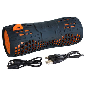 http://www.ebay.com/i/Wireless-Speaker-Black-Sportsman-/302529476785