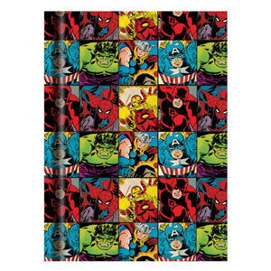 http://www.ebay.com/i/Marvel-6-inch-x-8-inch-Hard-Cover-Journal-/362154711706