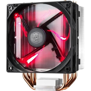 Custom 140mm DROPPING SPIDER Computer Fan Grill Gloss Black Acrylic Cooling Mod